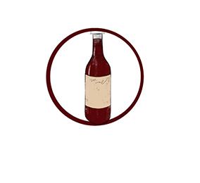 图解葡萄酒应如何保存,一看就懂