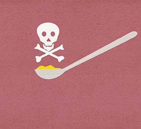 拥有秘密武器的金黄色葡萄球菌(匹配百科词条:金黄色葡萄球菌)