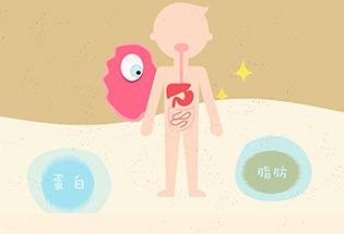 哪种饮料和人体健康更配?