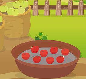 乙烯利催熟的水果到底能不能吃?(匹配百科词条:催熟)
