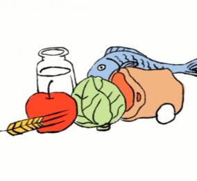 大福说:有机氯农药中毒
