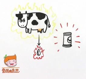 科普视频:免疫乳