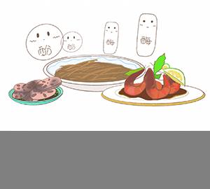 【食育】菜品颜值终结者——酶促褐变