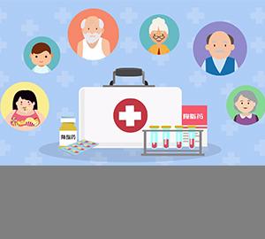 安全用药知识科普:服用降脂药需要注意什么?