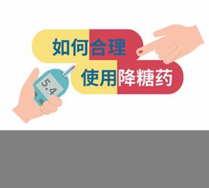 如何合理使用降糖药?北京市药品监督管理局告诉您
