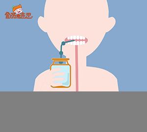 """挂在嘴边的""""益生菌"""",你了解吗?"""
