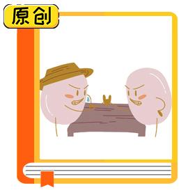 科普漫画:土鸡蛋真的比普通鸡蛋有营养吗? (5)