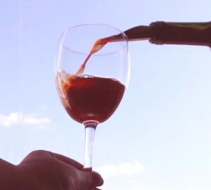 没喝完的葡萄酒如何保存?