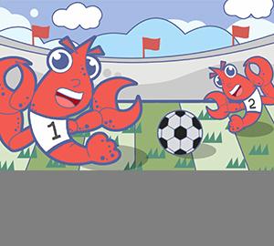 小龙虾是龙虾吗