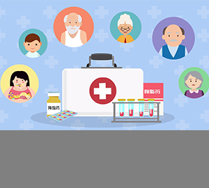 如何正确服用降脂药?