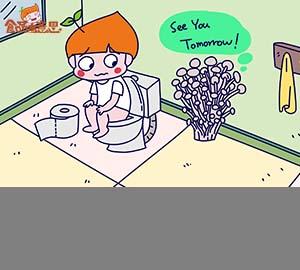 科普视频:虽美味却不好消化金针菇,有多少食用价值?