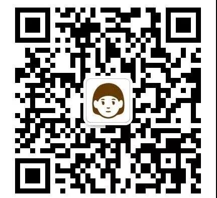 微信图片_20191114103246