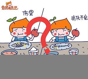 科普视频:水果什么时候吃最好?