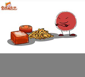 食品添加剂科普视频:千年历史的着色剂——红曲红