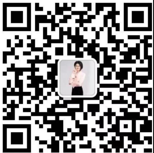 微信图片_20191128113428