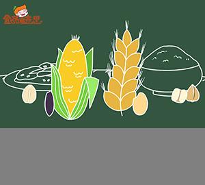 营养健康科普视频:健康的全谷物,吃的越多越好吗?