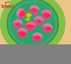 科普视频:盐水洗菜真能去农残吗? (成av人电影在线观看欧美一级片色悠悠久久久)