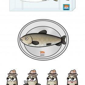草鱼 (1)