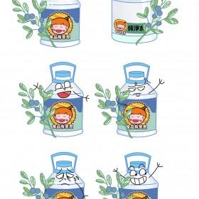 纯净水、矿泉水 (2)