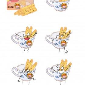 蛋酥卷 (1)
