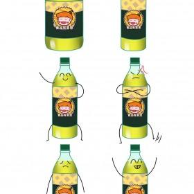 猪油、花生油、橄榄油、菜籽油、大豆油、色拉油 (6)