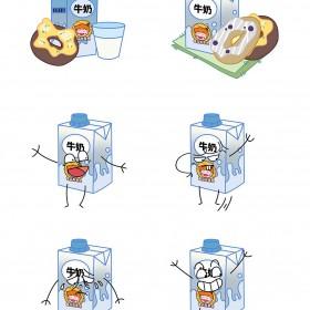 牛奶 (3)