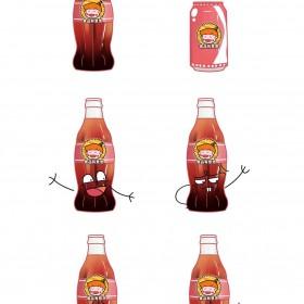 可乐 (1)