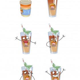 奶茶 (1)