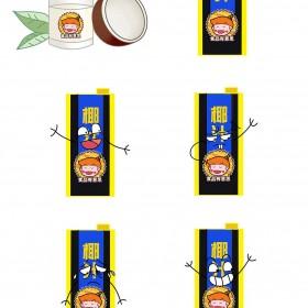 椰汁 (1)