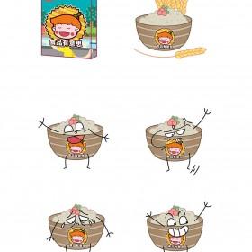 燕麦片 (1)