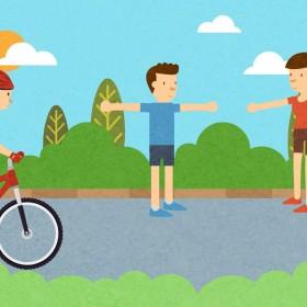 运动  健康 (1)