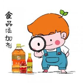 食品添加剂 (大福) (3)