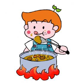 吃  吃饭(大福) (10)