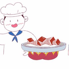 煮  烹饪  食物 (5)