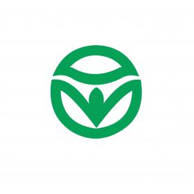 绿色食品 (2)