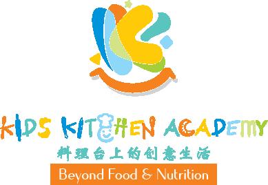 logo透明图层