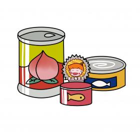 罐头 (2)