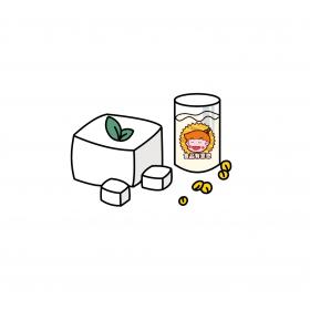 豆制品 (2)