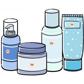 化妆品-护肤品 (1)
