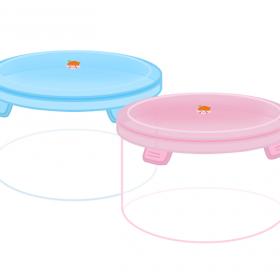 食品接触材料-塑料 (2)