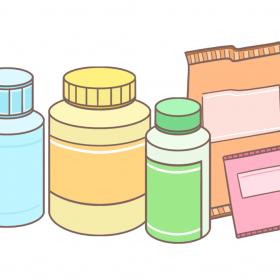 食品添加剂 (4)