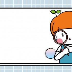 背景模板  背景图(4) (3)