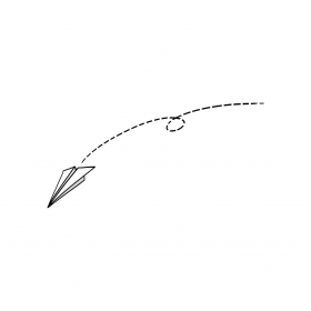 箭头 (1)