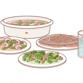 美食 餐饮  菜 (1)