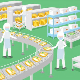 工厂  车间   质量控制 (4)
