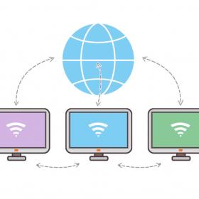 互联网  电脑  科技 (3)