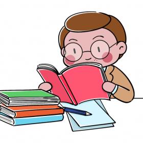 学习  看书  思考  为什么 福爸 (2)