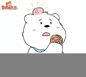 【食育】核桃是怎么生长的?(竖版  抖音快手)