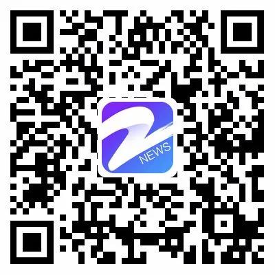 微信图片_20200922114953
