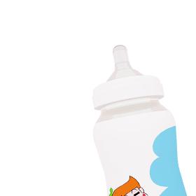 奶瓶 (1)